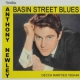 Newley, Anthony Basin Street Blues