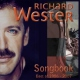 Wester, Richard Best of 1986-2007