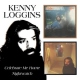 Loggins, Kenny Celebrate Me Home/Nightwa