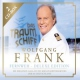 Frank, Wolfgang Fernweh -Deluxe-