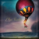 Circa Survive On Letting Go