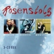 Rosenstolz Rosenstolz Box -3cd-