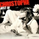 Christophe Best of