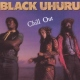 Black Uhuru Chill Out -Remastered-