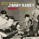 Raney, Jimmy Complete Recordings 1954-