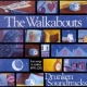 Walkabouts Drunken Soundtracks