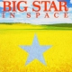Big Star CD In Space