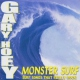Hoey, Gary Monster Surf