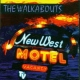 Walkabouts New West Motel
