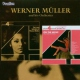 Muller, Werner On the Move/Latin Splendo