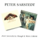 Sarstedt, Peter Peter Sarstedt/As Though