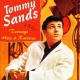 Sands, Tommy Teenage Hits & Rarities