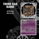 Third Ear Band Alchemy/Elements