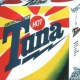 Hot Tuna America´s Choice