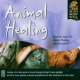 Wood, Perry Animal Healing