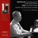 Beethoven / Liszt Appassionata/Sonate In H-
