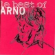 Arno Best of -20tr-