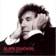 Souchon, Alain Collection -Best of