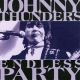 Thunders, Johnny CD Endless Party