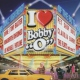 Bobby O I Love Disco 1