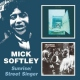 Softley, Mick Sunrise/Street Singer