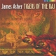 Asher, James Tigers of the Raj