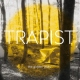 Trapist Golden Years [LP]