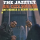 Farmer, Art / Benny Golson Jazztet Big City.. -Hq- [LP]