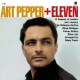 Pepper, Art Plus Eleven -hq-