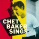 Baker, Chet Vinyl Sings -180 Gr- (12in)