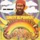 Higgs, Joe Unity is Power [LP]