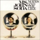 Ms.john Soda Notes and the Like [LP]