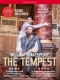 Shakespeare, W. DVD Tempest