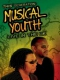 Musical Youth This Generation -Live..