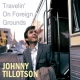 Tillotson, Johnny Travellin´ On.. -Digi-