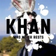 Khan Who Never Rests [LP]