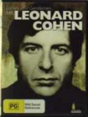 Ladies And Gentlemen ... Mr.Leonard Cohen
