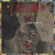 Enigma CD L.s.d. / Greatest Hits / Digip