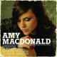 Macdonald Amy This Is The Life