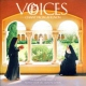 The Benedictine Nuns Of... Voices: Chant From Avignon