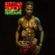 Gyptian Sex Love & Reggae