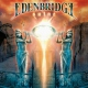 Edenbridge Shine -Digi-