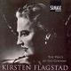 Flagstad, Kirsten Voice of the Century