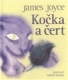 James Joyce Kočka a čert