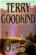 Terry Goodkind Ozubí Reguly