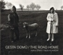 Cesta dom�/The Road Home