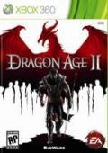Dragon Age 2 (Bioware Signature Edition)