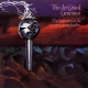 Van Der Graaf Generator Least We Can