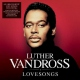 Vandross, Luther Luther Love Songs