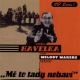 Havelka, Ondrej A Jeho Melody Makers Me To Tady Nebavi (enhanced Cd)